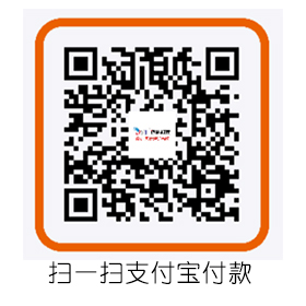 6363052710531752241668333[1].jpg