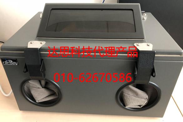 585-391手机屏蔽箱.jpg